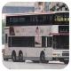 HL9044 @ 2F 由 HU4540  於 長順街左轉入長沙灣巴士總站梯(入長沙灣巴士總站梯)拍攝