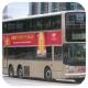 JZ9426 @ 296C 由 白賴仁 於 深水埗東京街巴士總站入站梯(東京街入站梯)拍攝