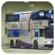 HT9578 @ 13D 由 GW 6027 於 維港灣巴士總站入坑梯(維港灣入坑梯)拍攝