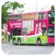 PJ9629 @ 269B 由 紅磡巴膠 於 華信街安全島面向紅磡碼頭巴士總站梯(華信街安全島梯)拍攝