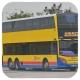 TC9738 @ E21 由 dennisying 於 機場博覽館巴士總站泊位梯(博覽館泊位梯)拍攝