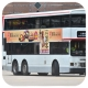 GM4082 @ 58X 由 NE 714 於 旺角東鐵路站巴士總站出站梯(旺火出站梯)拍攝