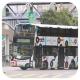 MJ7276 @ 290 由 LUNG 於 唐明街右轉唐俊街門(尚德商場門)拍攝