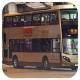 RV4139 @ 28 由 NE 714 於 麼地道巴士總站上客坑梯(麼地道上客坑梯)拍攝