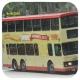 GK9063 @ 3C 由 NE2059 於 惠華街左轉入慈雲山中巴士總站梯(慈中巴士總站梯)拍攝