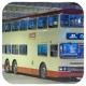 ES3559 @ 43C 由 白賴仁 於 維港灣總站巴士坑梯(維港灣總站梯位)拍攝