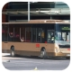 PB7069 @ 268B 由 Samson Ng . D201@EAL 於 西九龍站上落客區面向柯士甸站U-Turn梯(西九龍站上落客區U