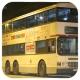 FT9178 @ 234B 由 FY 8389 於 荃灣西站巴士總站停站坑梯(荃灣西站停站坑梯)拍攝