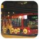 NT8619 @ 53 由 MM 4313 於 元朗東巴士總站坑尾梯(元東坑尾梯)拍攝