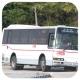 GJ3654 @ 54 由 LP1113 於 錦上路巴士總站坑尾梯(錦上路總站坑尾梯)拍攝