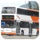 JV7629 @ E33 由 Kn9050.Km1453=] 於 赤鱲角南路面向觀景路迴旋處門(赤鱲角南路門)拍攝