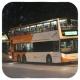 NV966 @ A43 由 HD_Kelvin3632_UF 於 新運路上水鐵路站巴士站梯(上水鐵路站梯)拍攝