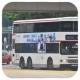 GT6553 @ 31M 由 GZ9426 於 葵義路左轉葵芳鐵路站梯(葵芳閣梯)拍攝