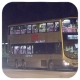 LZ8705 @ 978 由 水彩畫家 於 百和路與一嗚路交界面向百福田心遊樂場梯(百福田心遊樂場梯)拍攝