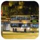 JL1989 @ N260 由 704.8423 於 美孚巴士總站出坑梯(美孚出坑梯)拍攝