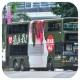 HZ2509 @ 971 由 Kashiwagi3357 於 海麗邨巴士總站右轉深旺道梯(出海麗邨巴士總站梯)拍攝