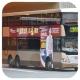 PC3026 @ 81C 由 LL3373 於 恆信街與恆德街交界直行梯(恆順街梯)拍攝