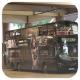 PX5152 @ 106P 由 | 隱形富豪 | 於 黃大仙巴士總站入坑尾梯(黃大仙坑尾梯)拍攝