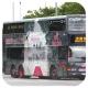 HT9935 @ E11 由 LP1113 於 航天城路左轉機場博覽館巴士總站通道梯(機場博覽館巴士總站通道梯)拍攝