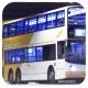 HT8830 @ S64 由 安東尼 於 東涌鐵路站巴士總站面向東涌鐵路站分站梯(東涌鐵路站分站梯)拍攝