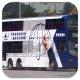 PS8976 @ 63X 由 Kasuga Yui 於 佐敦渡華路巴士總站出坑梯(佐渡出坑梯)拍攝