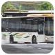 TT583 @ 37H 由 samuelsbus 於 達東路右轉東涌站巴士總站通道梯(東涌站巴士總站通道梯)拍攝