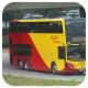 RY5664 @ A11 由 HX1961 於 暢旺路巴士專線左轉暢連路梯(暢旺路巴士專線梯)拍攝