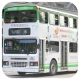FZ7219 @ 6 由 FY 8389 於 美孚巴士總站出站門(美孚出站門)拍攝