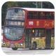 SR8808 @ 54 由 遙控車6904 於 錦上路巴士總站入坑門(錦上路巴士總站入坑門)拍攝