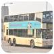 JA3907 @ 298E 由 edmondhy2002 於 將軍澳工業邨巴士總站車坑梯(將軍澳工業邨巴士總站車坑梯)拍攝