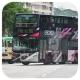 NE2499 @ 26 由 NE 714 於 順安道入順天巴士總站門(入順天巴士總站門)拍攝