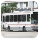 GS9019 @ 28B 由 向左走向右走哥 於 啟業巴士總站出站梯(啟業巴總出站梯)拍攝