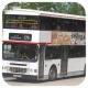 HS8964 @ 278X 由 KR3941 於 華明巴士總站坑尾入站門(OK 門)拍攝