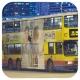 GP9991 @ 780 由 TL1501 於 中環天星碼頭巴士總站坑頭梯(中環天星碼頭坑頭梯)拍攝