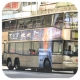 JR9572 @ 264R 由 JF8911 於 廣褔道東行往九龍方向分站梯(廣褔道往九龍分站梯)拍攝