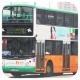 HV4273 @ 702 由 GK9636 於 南昌站巴士總站右轉出站門(南昌出站門)拍攝