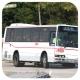 GJ4256 @ 77K 由 LP1113 於 錦上路巴士總站坑尾梯(錦上路總站坑尾梯)拍攝