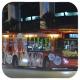 RG5117 @ 34M 由 3ASV333 於 西樓角路東行面向荃灣鐵路站分站梯(荃灣鐵路站分站梯)拍攝
