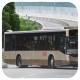 RD7996 @ 251A 由 KM 7241 於 錦河路支路右轉八鄉路梯(八鄉路梯)拍攝