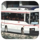 GF8477 @ 234B 由 JX7466 於 青山公路荃灣段面向美港貨倉梯(荃錦中心梯)拍攝