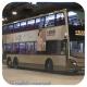 TL8464 @ 88 由 KE8466 於 大圍鐵路站巴士總站巴士分站梯(大圍鐵路站泊坑梯)拍攝