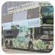 LP3786 @ 118 由 GK2508~FY6264 於 深水埗東京街巴士總站泊坑梯(東京街泊坑梯)拍攝