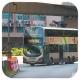SX3730 @ 69M 由 JC4148~JC仔 於 葵涌道北行面向生記工業大廈門(生記工業大廈門)拍攝
