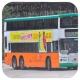 HP7107 @ 796C 由 C118 於 深水埗東京街巴士總站出站面對連翔道梯(出東京街巴總通道梯)拍攝