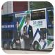 PF8486 @ 102 由 FY 8389 於 美孚巴士總站出坑梯(美孚出坑梯)拍攝