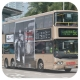 KS9352 @ 5C 由 dennisying 於 紅磡站面向都會商場(都會梯)拍攝