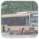 PW4063 @ 77K 由 GK9636 於 錦上路巴士總站坑尾梯(錦上路總站坑尾梯)拍攝