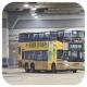 KR4210 @ 88 由 704.8423 於 大圍鐵路站巴士總站面向46S總站梯(46S總站梯)拍攝
