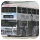 FZ4602 @ 35A 由 GK2508~FY6264 於 彌敦道面向眾坊街公園門(加士居道門)拍攝