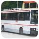 FP1330 @ 30 由 GK2508~FY6264 於 荃景圍左轉荃威花園巴士總站梯(入荃威花園巴士總站梯)拍攝